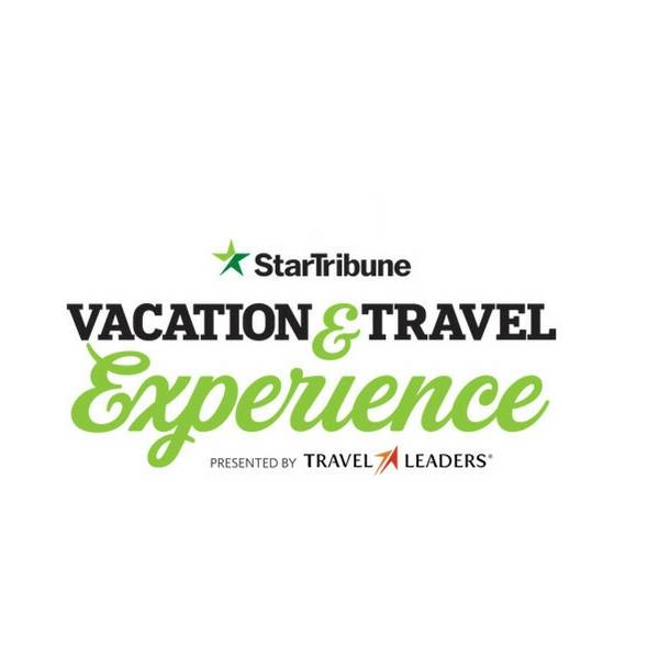 Star Tribune Vacation & Travel Experience