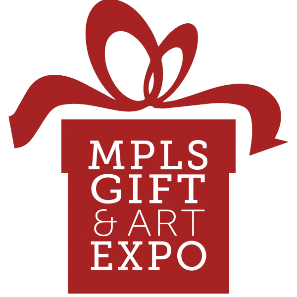 Minneapolis Gift And Art Expo