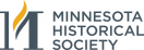 MEDIA ALERT: MN Humanities Center Presents Veterans' Voices Storytelling Event at Fort Snelling