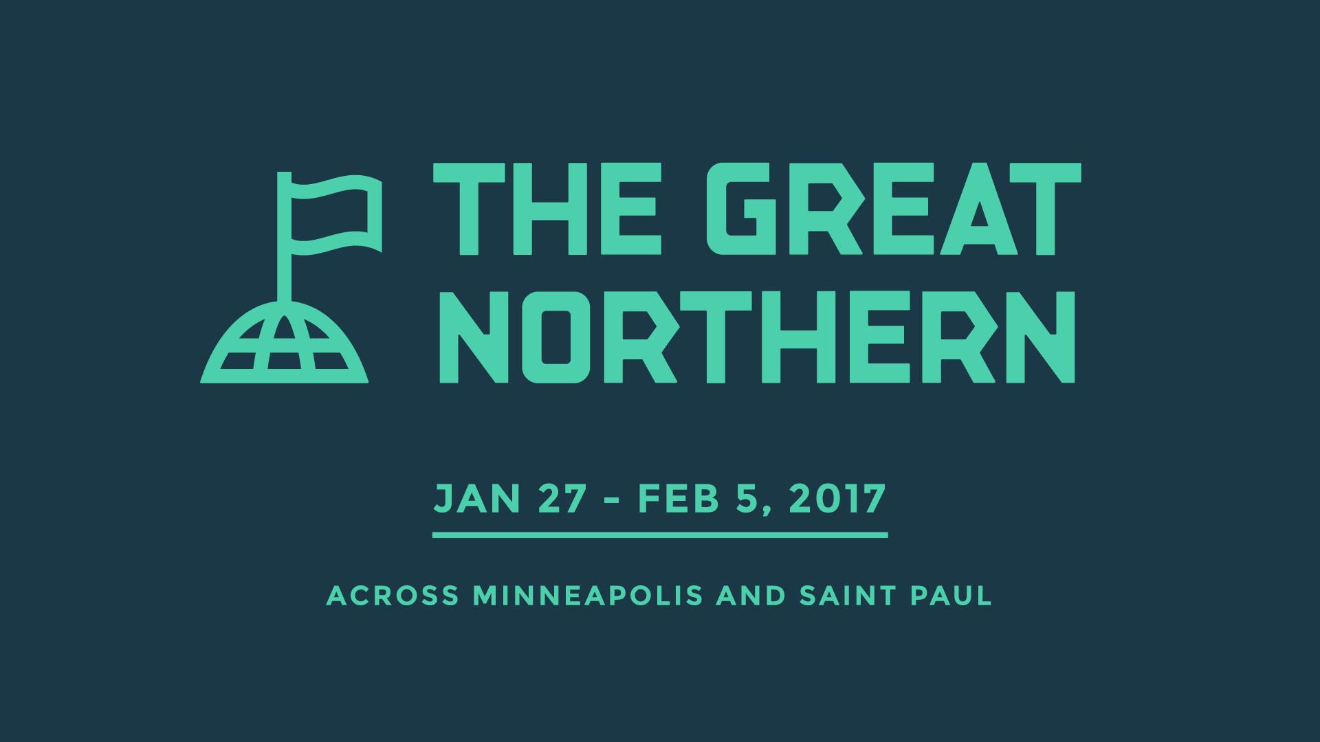 Gallery Of Home Improvement Design Expo Mpls Minneapolis Kitchen U Bathroom Remodeling Countertops Winter Events In Meet