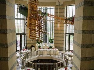 Unique Wedding Venues In Minneapolis