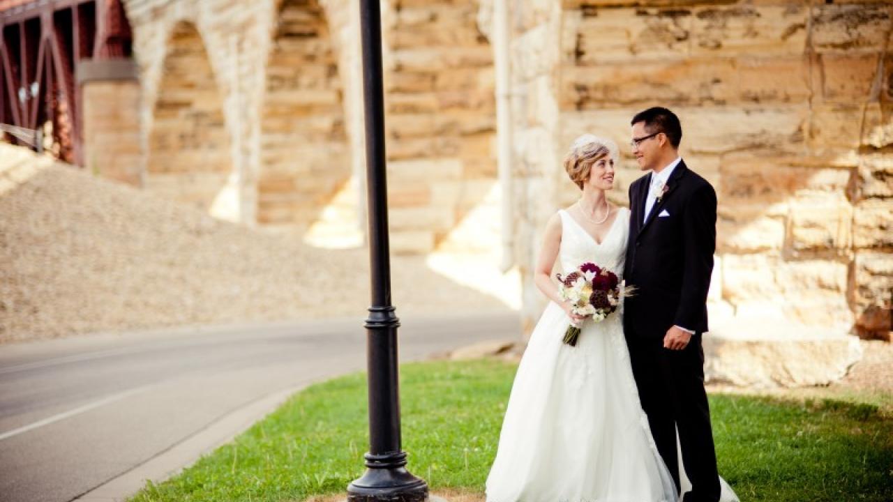 Free minneapolis wedding planning services meet minneapolis free wedding services junglespirit Images